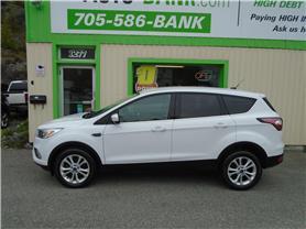 Need A Car Sudbury >> The Auto Bank Used Car Dealership Sudbury Ontario