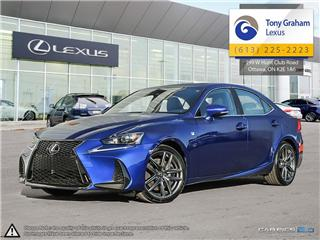 tony graham: new & used lexus & toyota dealership | ottawa, on.