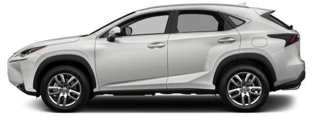 2017 Lexus NX 200t Base (Stk: 173487) in Kitchener - Image 2 of 10