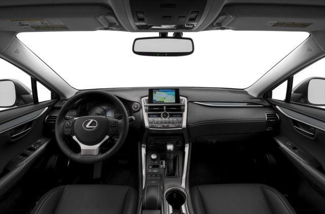 2017 Lexus NX 200t Base (Stk: 173487) in Kitchener - Image 5 of 10