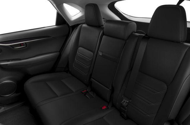 2017 Lexus NX 200t Base (Stk: 173487) in Kitchener - Image 8 of 10