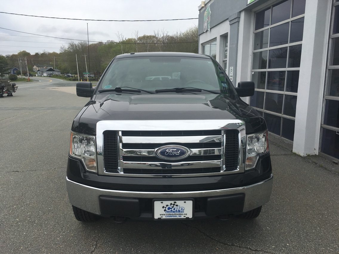 2010 Ford F-150 XLT (Stk: A938) in Liverpool - Image 2 of 12