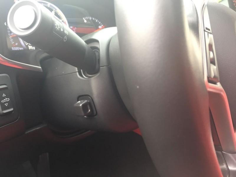 2016 Chevrolet Corvette Stingray (Stk: 9-3858-0) in Castlegar - Image 26 of 30
