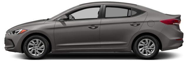 2018 Hyundai Elantra  (Stk: 30621) in Brampton - Image 2 of 9