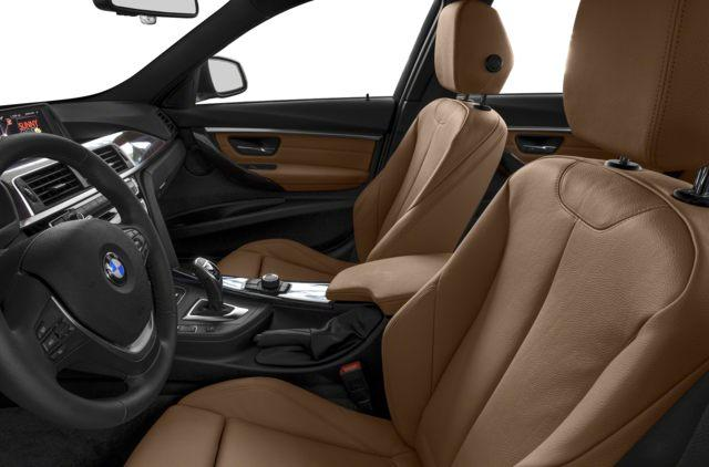 2018 BMW 330 i xDrive (Stk: N34367 SL) in Markham - Image 6 of 9