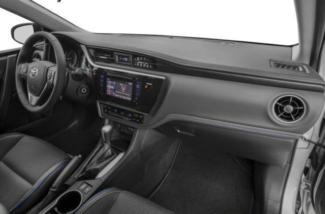 2018 Toyota Corolla SE (Stk: 18027) in Walkerton - Image 9 of 9