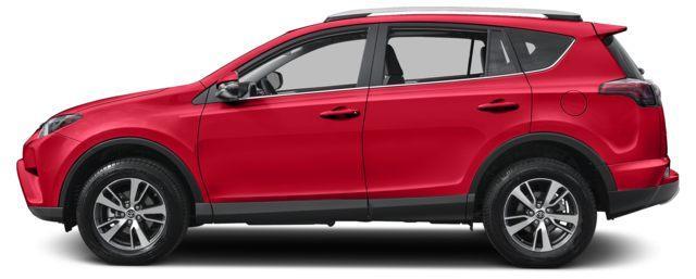 2018 Toyota RAV4 XLE (Stk: 18045) in Walkerton - Image 2 of 9
