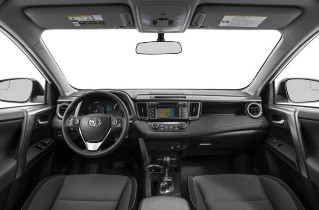 2018 Toyota RAV4 XLE (Stk: 18045) in Walkerton - Image 5 of 9