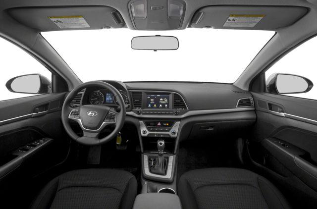 2018 Hyundai Elantra L (Stk: EL82298) in Edmonton - Image 5 of 9