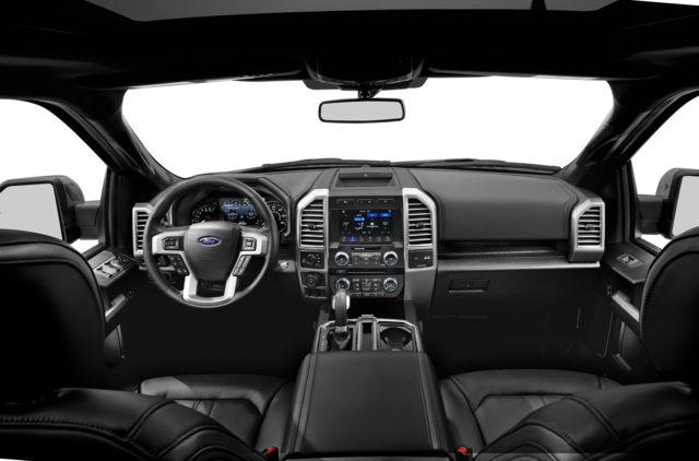 2018 Ford F-150 XLT (Stk: IF17468) in Uxbridge - Image 3 of 3
