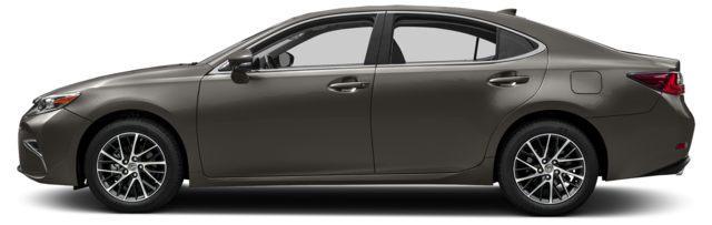 2018 Lexus ES 350 Base (Stk: 183018) in Kitchener - Image 2 of 9