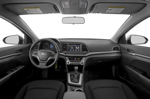 2018 Hyundai Elantra GLS (Stk: JU542472) in Mississauga - Image 5 of 9