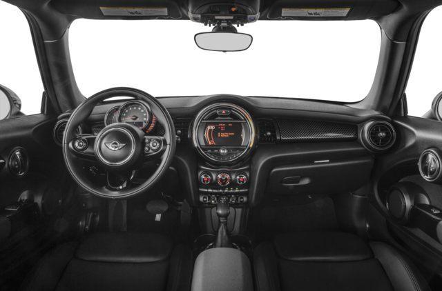2018 Mini 3 Door Cooper S (Stk: M4889 CY) in Markham - Image 5 of 9