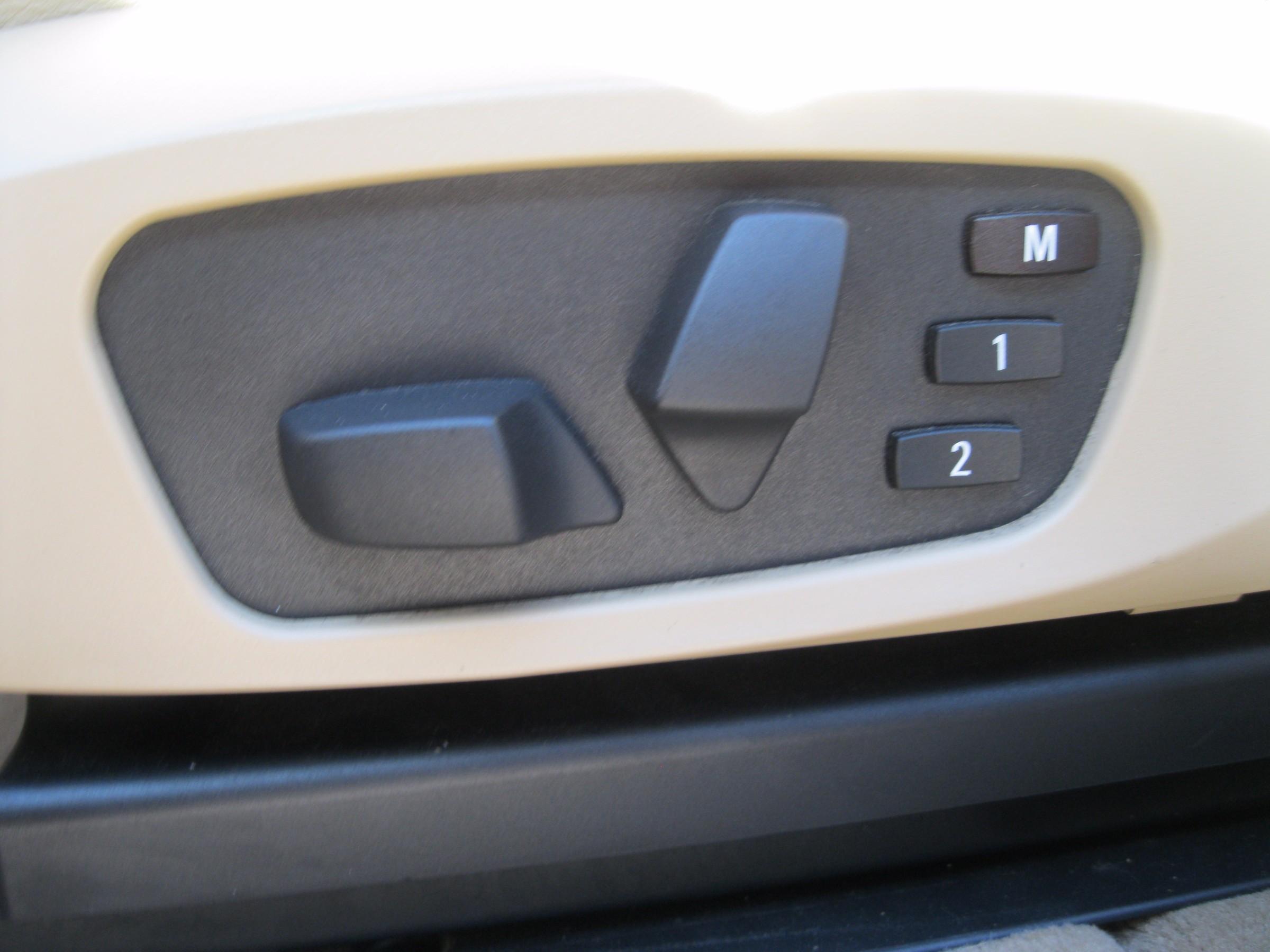 2013 BMW X3 xDrive28i (Stk: 00441) in Stratford - Image 9 of 30