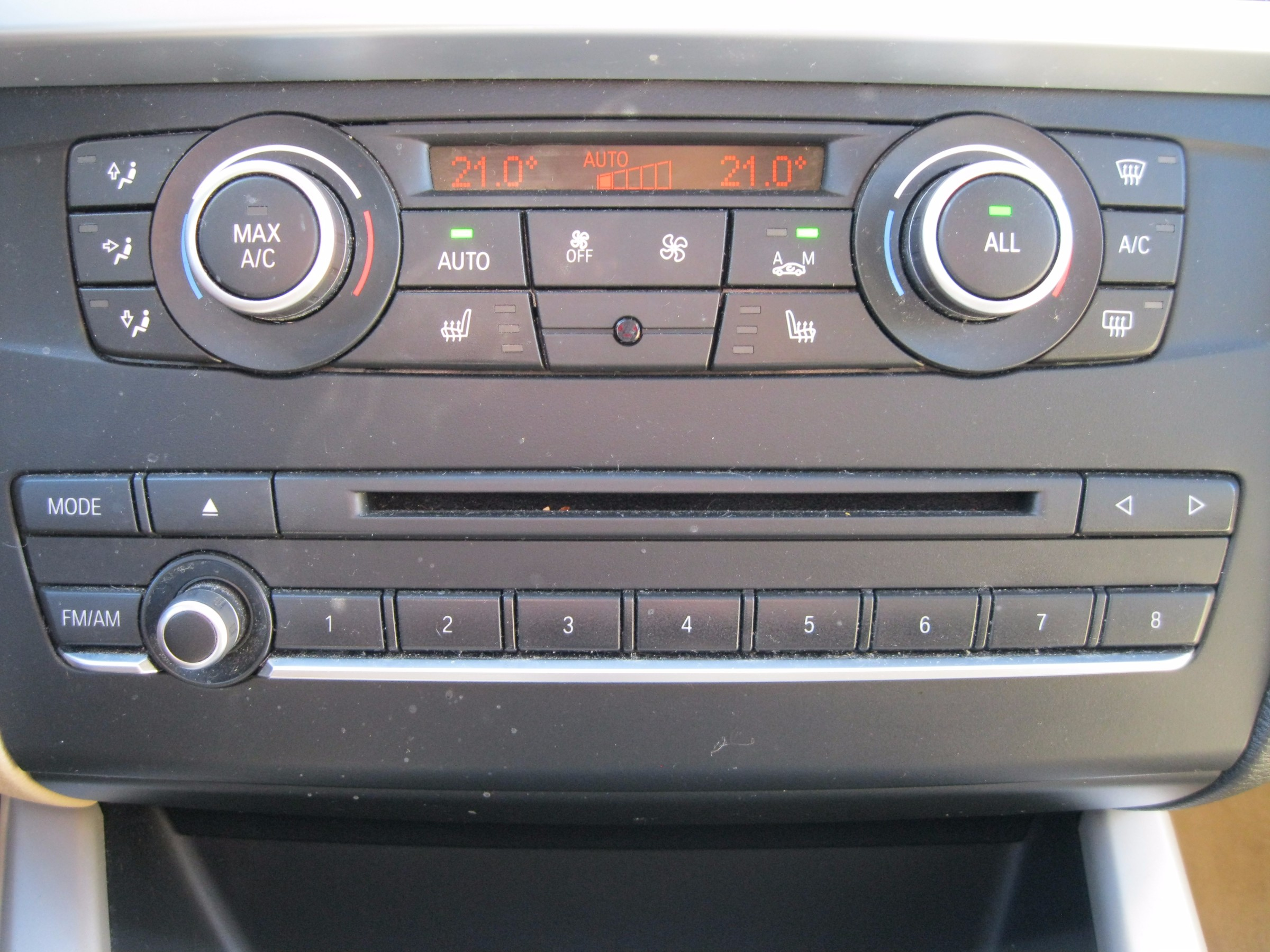 2013 BMW X3 xDrive28i (Stk: 00441) in Stratford - Image 17 of 30