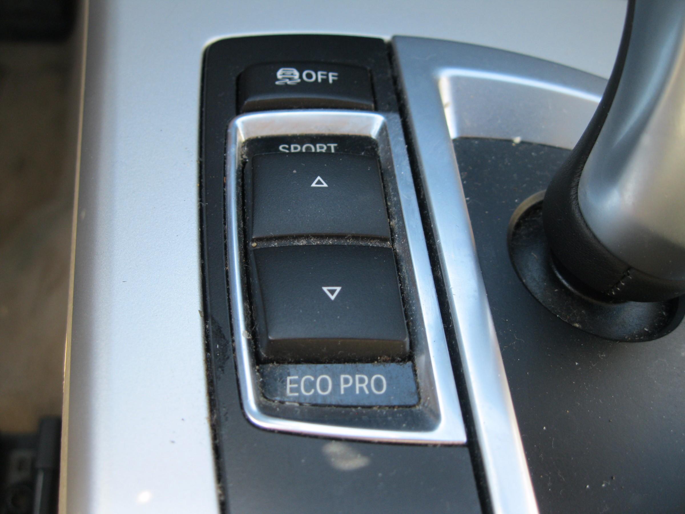 2013 BMW X3 xDrive28i (Stk: 00441) in Stratford - Image 19 of 30