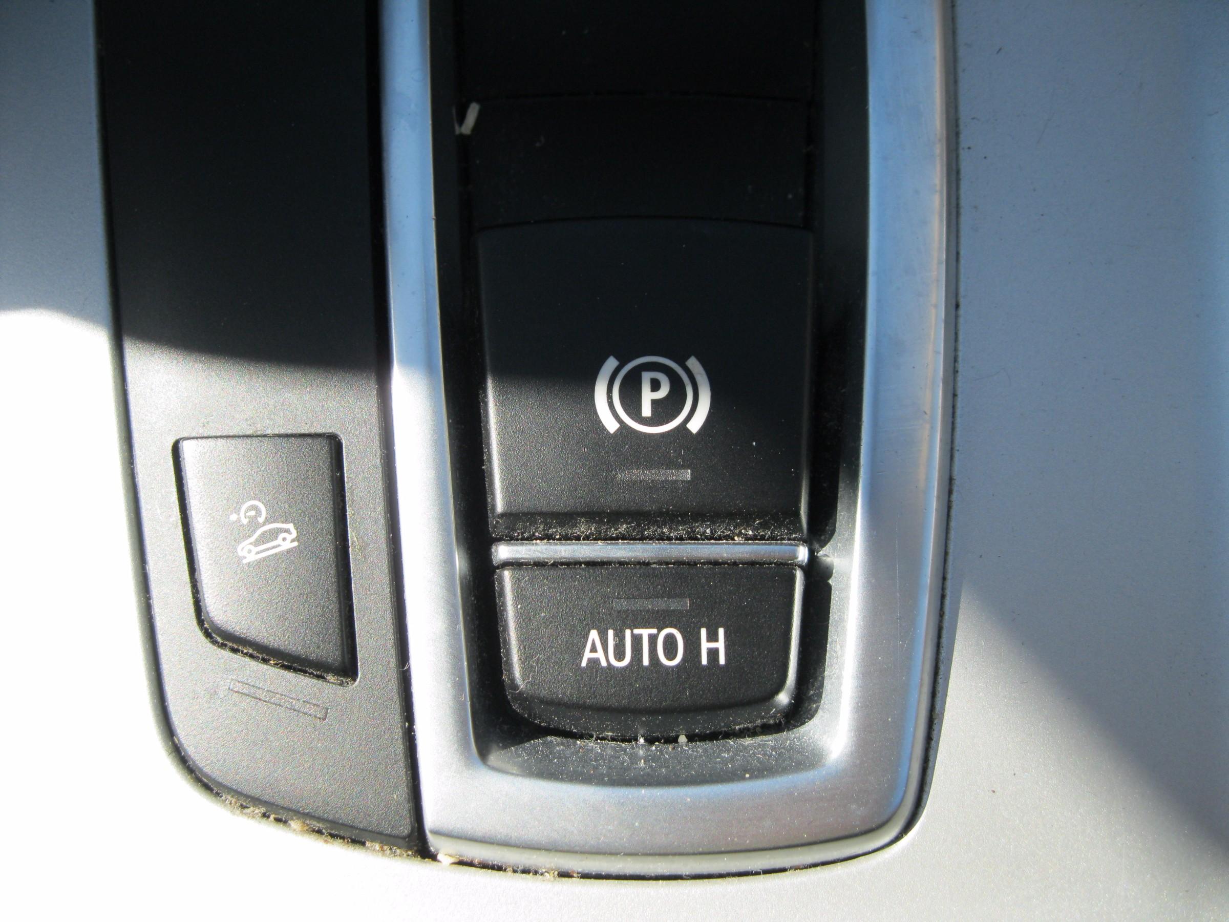 2013 BMW X3 xDrive28i (Stk: 00441) in Stratford - Image 21 of 30