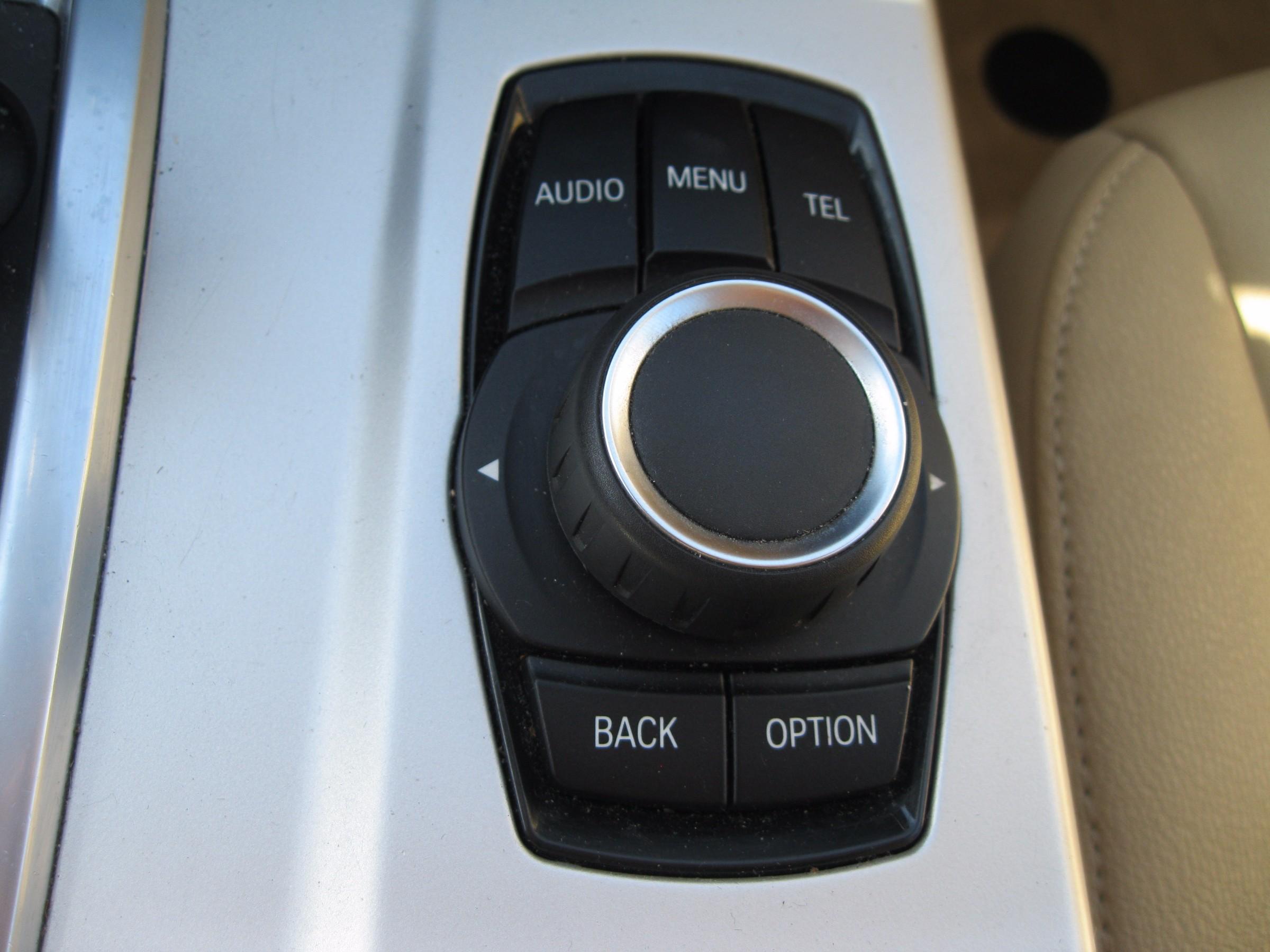 2013 BMW X3 xDrive28i (Stk: 00441) in Stratford - Image 22 of 30