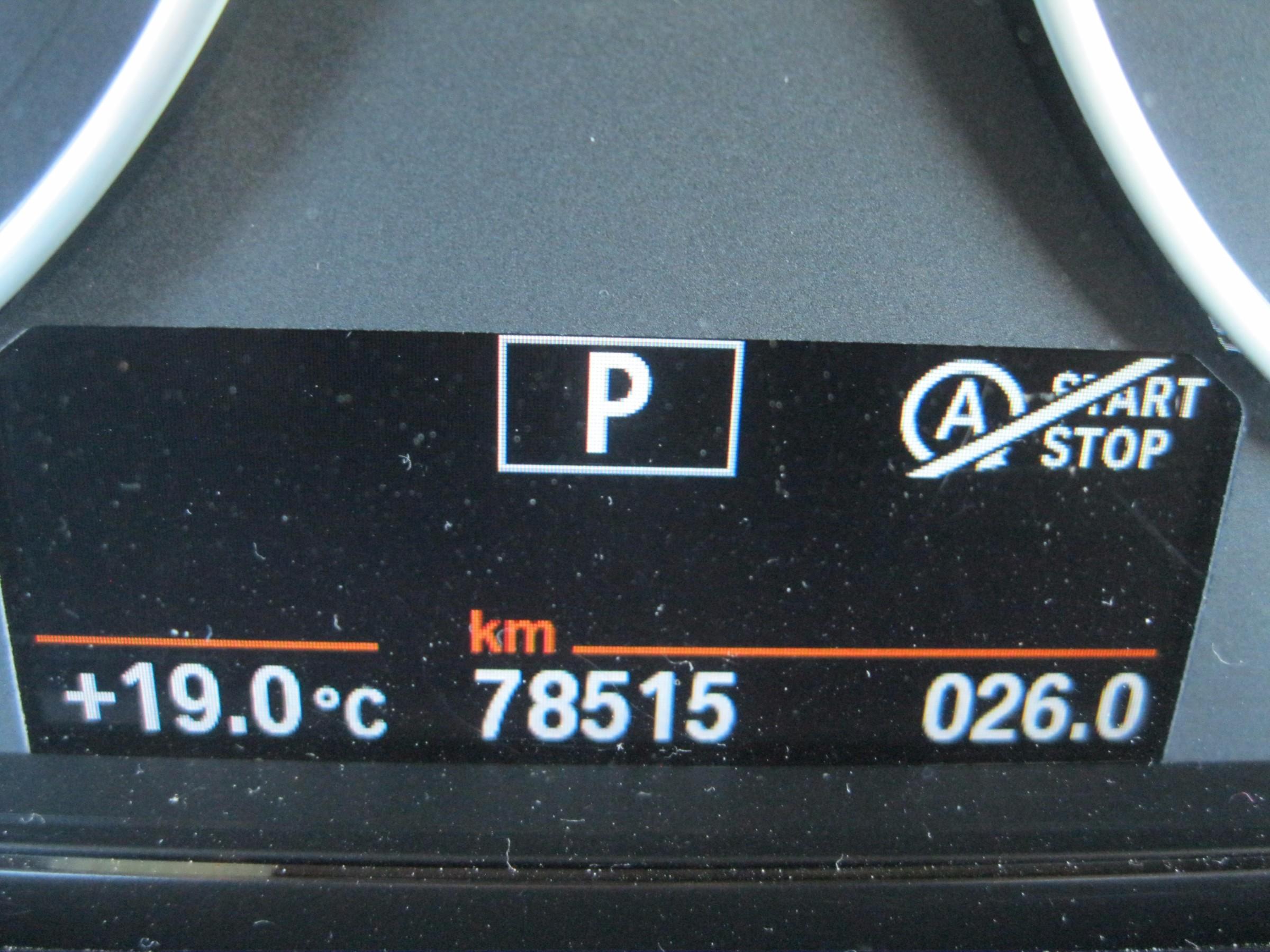 2013 BMW X3 xDrive28i (Stk: 00441) in Stratford - Image 24 of 30