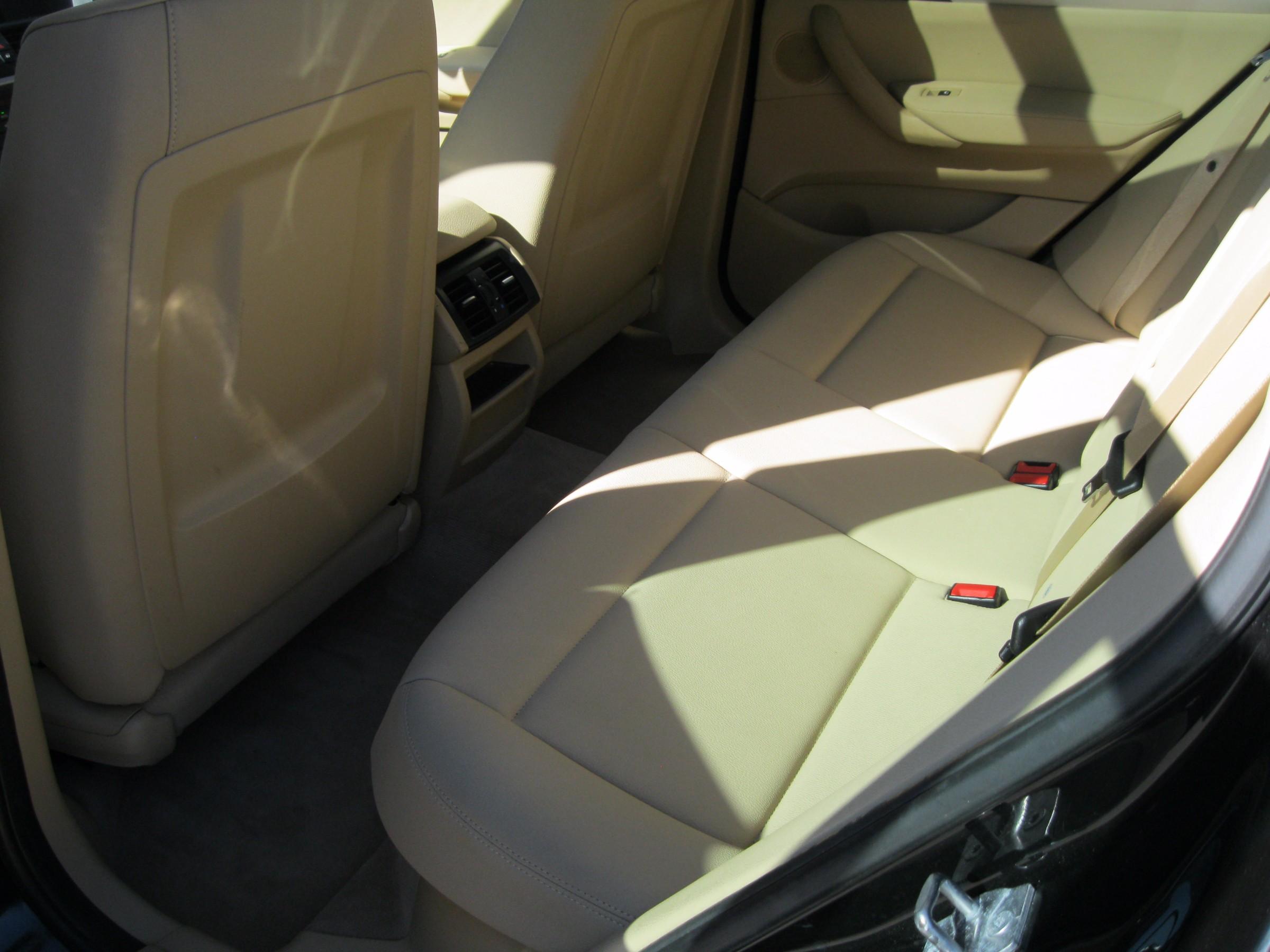 2013 BMW X3 xDrive28i (Stk: 00441) in Stratford - Image 26 of 30