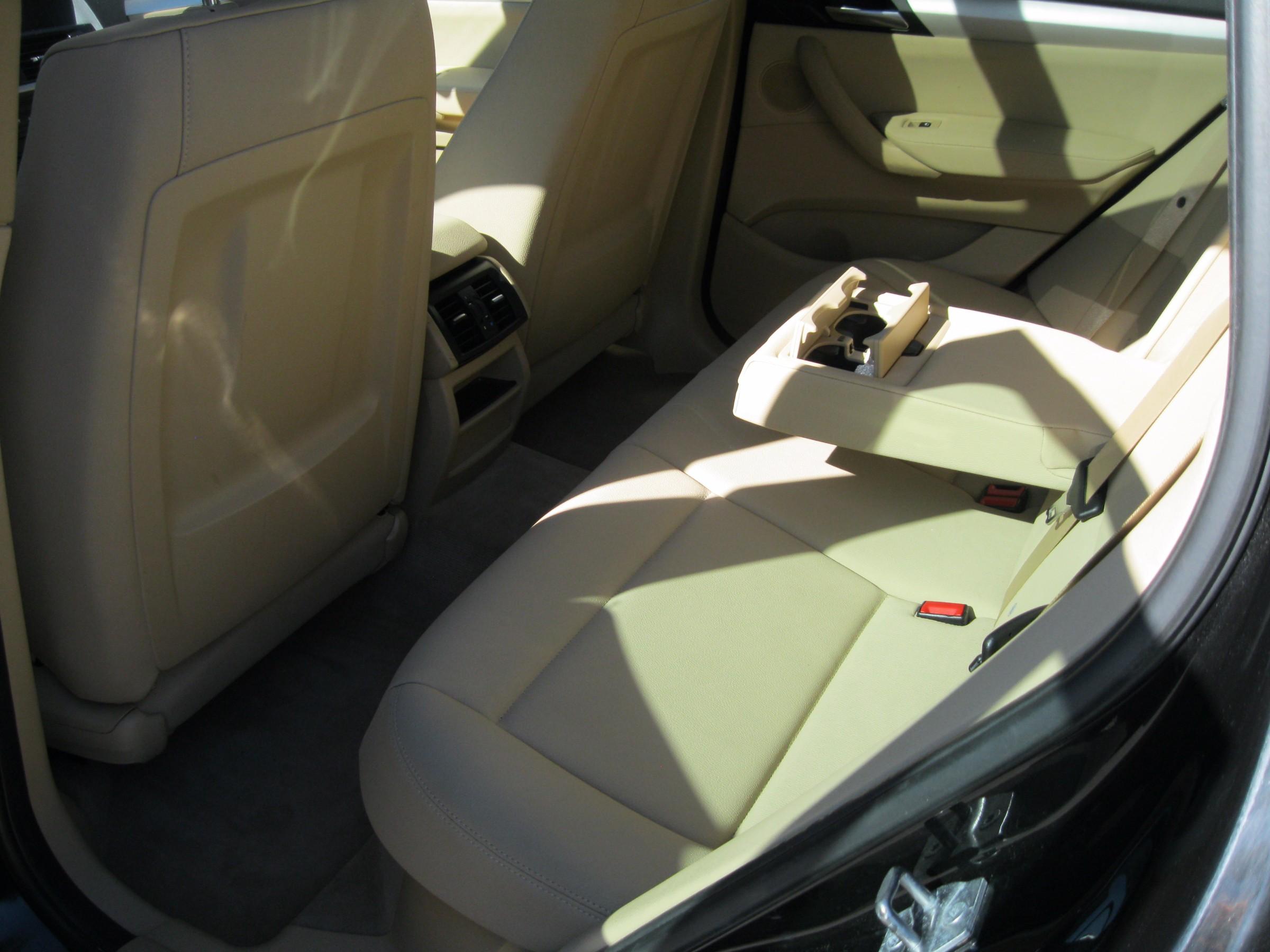2013 BMW X3 xDrive28i (Stk: 00441) in Stratford - Image 27 of 30