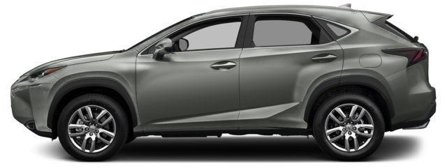 2017 Lexus NX 200t Base (Stk: 173816) in Kitchener - Image 2 of 10