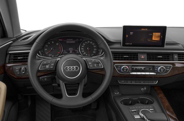 2018 Audi A4 2.0T Technik (Stk: 90221) in Nepean - Image 4 of 9