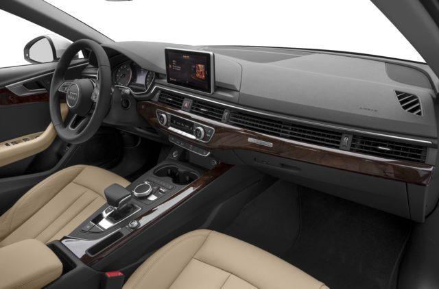 2018 Audi A4 2.0T Technik (Stk: 90221) in Nepean - Image 9 of 9