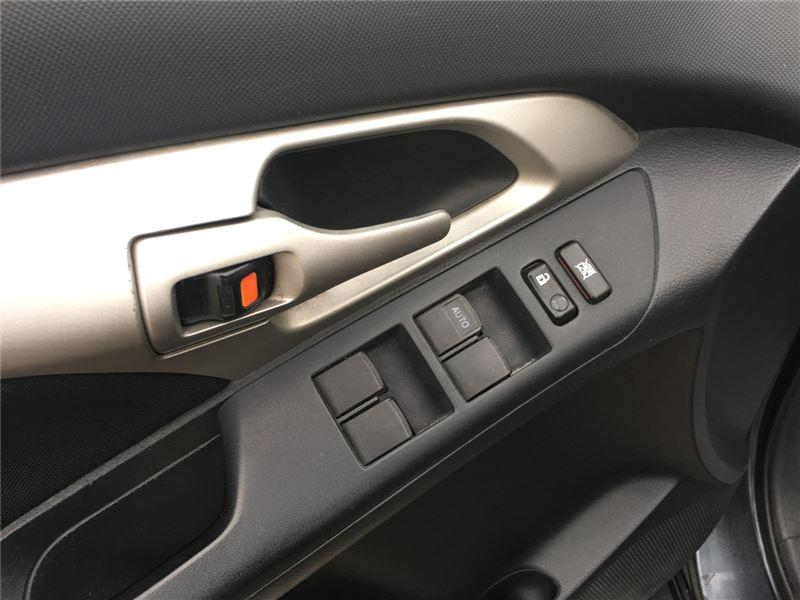 2009 Toyota Matrix XRS (Stk: U23817) in Goderich - Image 10 of 15