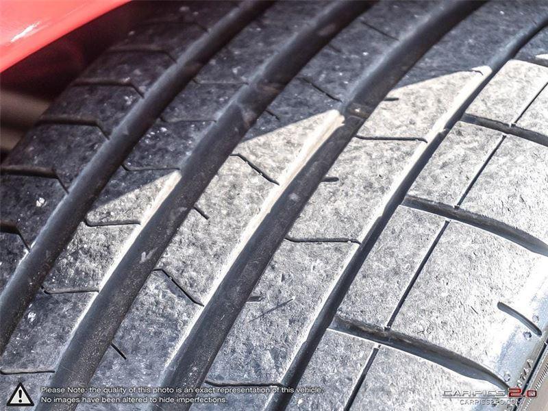2016 Ferrari 488 Spider Base (Stk: 17MSX1153) in Mississauga - Image 7 of 22
