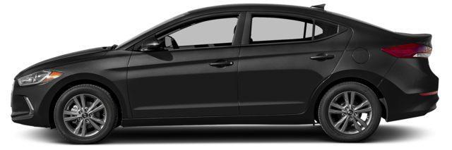 2018 Hyundai Elantra GL (Stk: JU558456) in Mississauga - Image 2 of 9