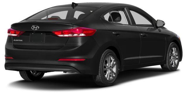 2018 Hyundai Elantra GL (Stk: JU558456) in Mississauga - Image 3 of 9