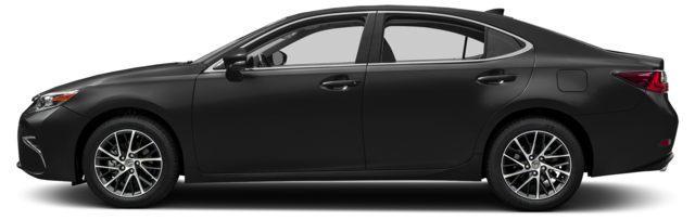 2018 Lexus ES 350 Base (Stk: 183033) in Kitchener - Image 2 of 9
