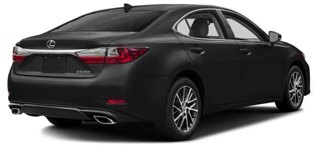 2018 Lexus ES 350 Base (Stk: 183033) in Kitchener - Image 3 of 9