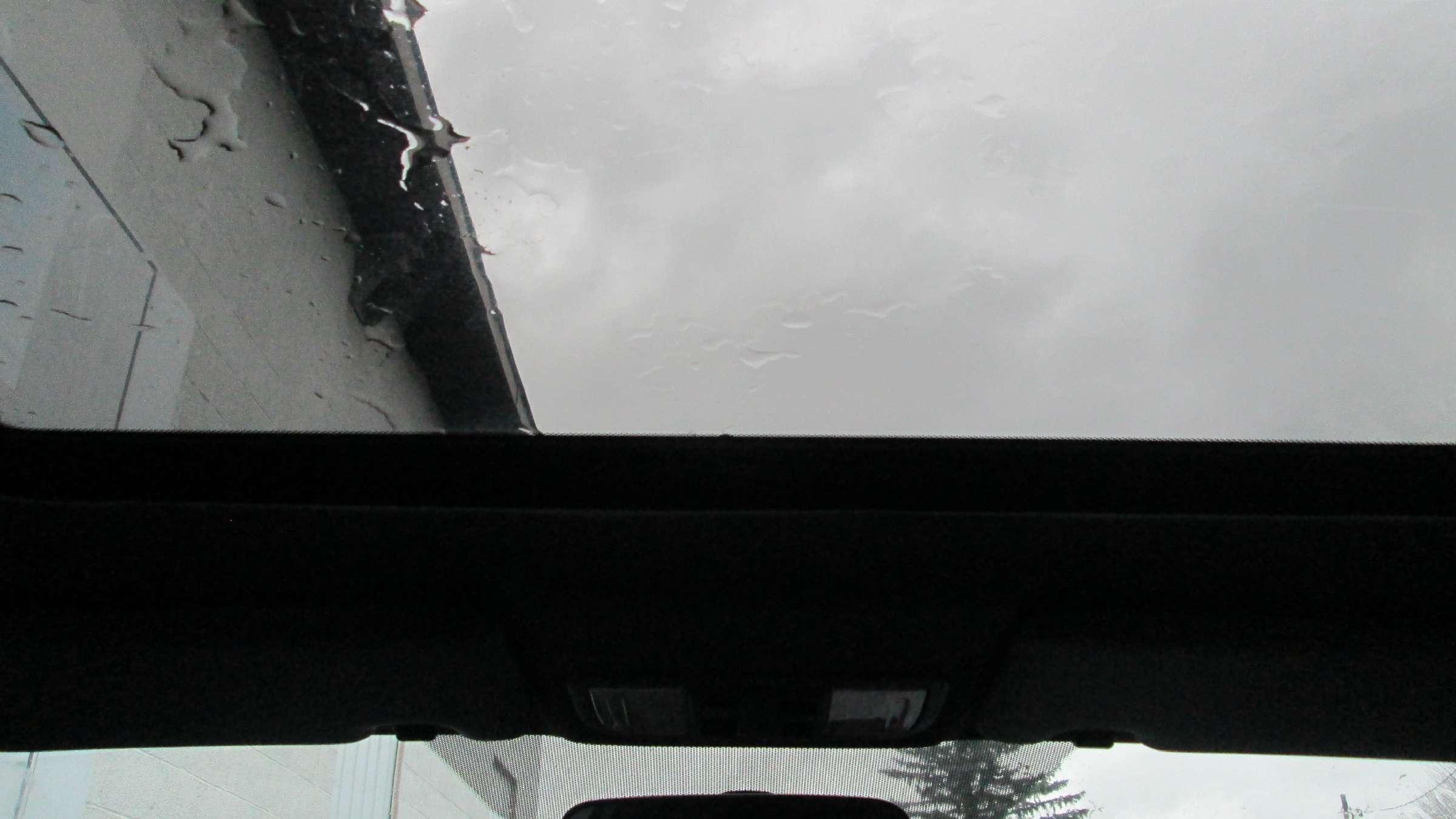 2015 Honda Civic Si (Stk: 171576) in North Bay - Image 14 of 14