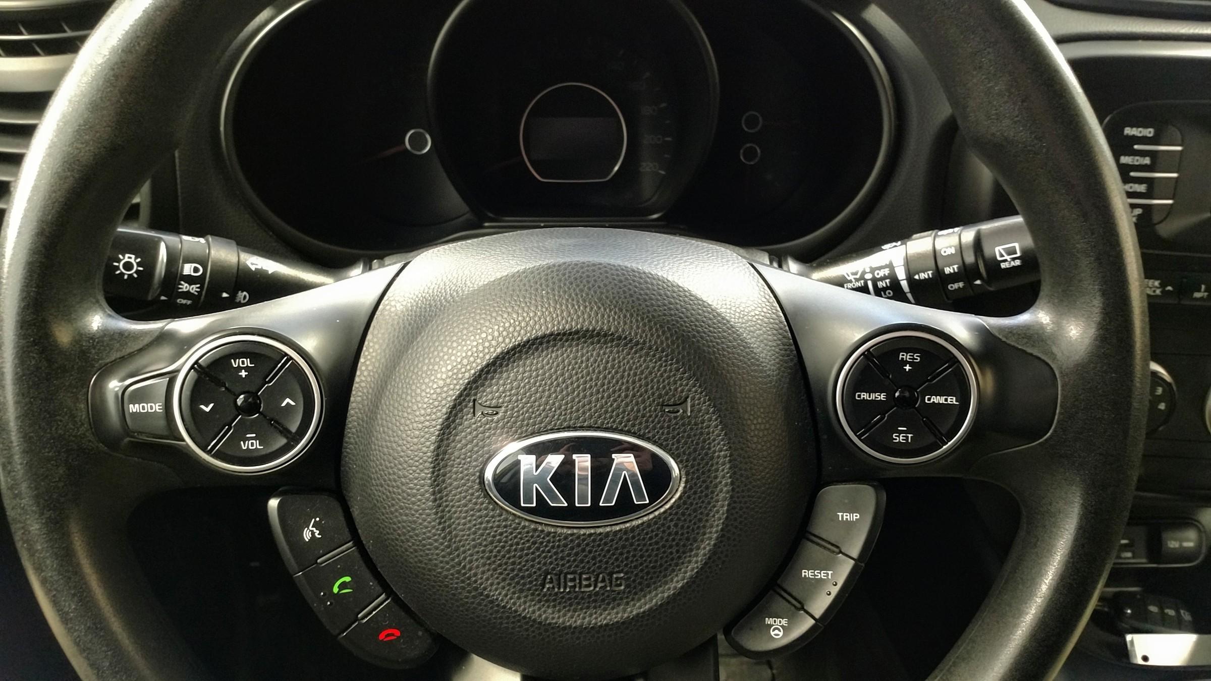 2015 Kia Soul EX (Stk: L7043) in Walkerton - Image 22 of 30