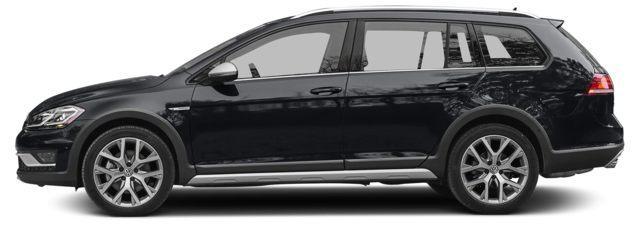 2018 Volkswagen Golf Alltrack 1.8 TSI (Stk: G18846) in Brantford - Image 2 of 3