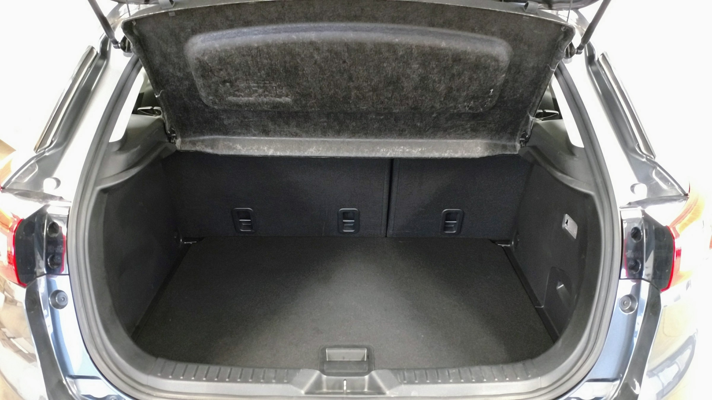 2016 Mazda CX-3 GX (Stk: L7064) in Walkerton - Image 10 of 30