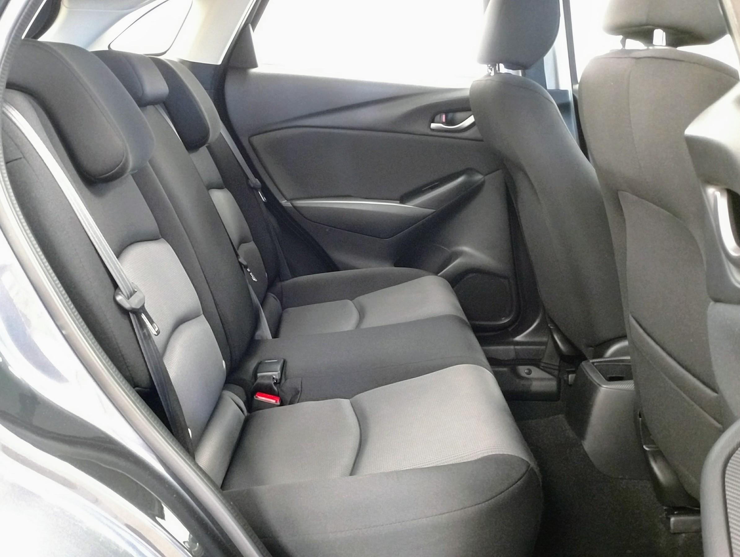 2016 Mazda CX-3 GX (Stk: L7064) in Walkerton - Image 14 of 30