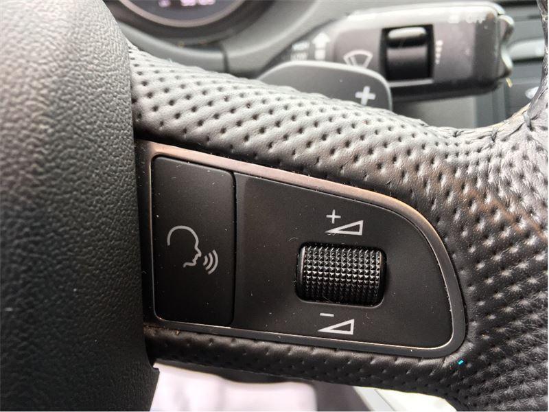 2012 Audi A3 2.0T Progressiv (Stk: P1255) in Woodstock - Image 16 of 26