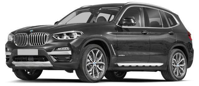 2018 BMW X3 M40i (Stk: 20049) in Mississauga - Image 1 of 1