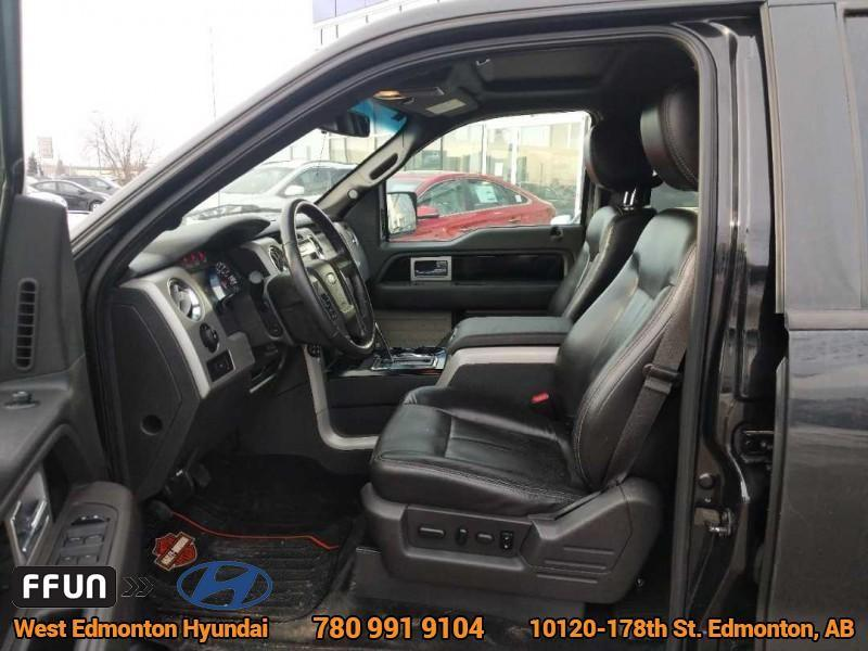 2012 Ford F-150 FX4 (Stk: P0380) in Edmonton - Image 14 of 20