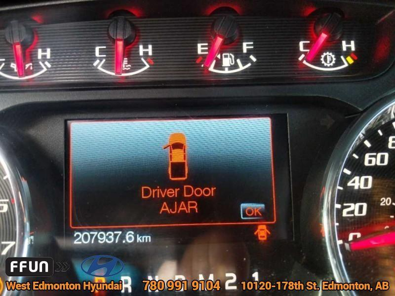 2012 Ford F-150 FX4 (Stk: P0380) in Edmonton - Image 20 of 20