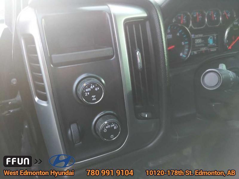 2015 Chevrolet Silverado 1500 LT (Stk: P0383) in Edmonton - Image 20 of 20