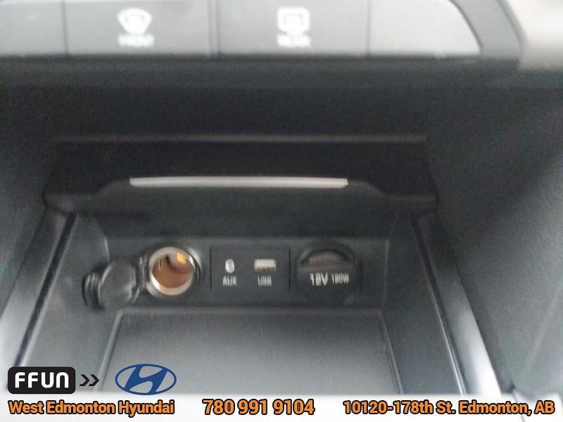 2018 Hyundai Elantra GL (Stk: E3005) in Edmonton - Image 21 of 22