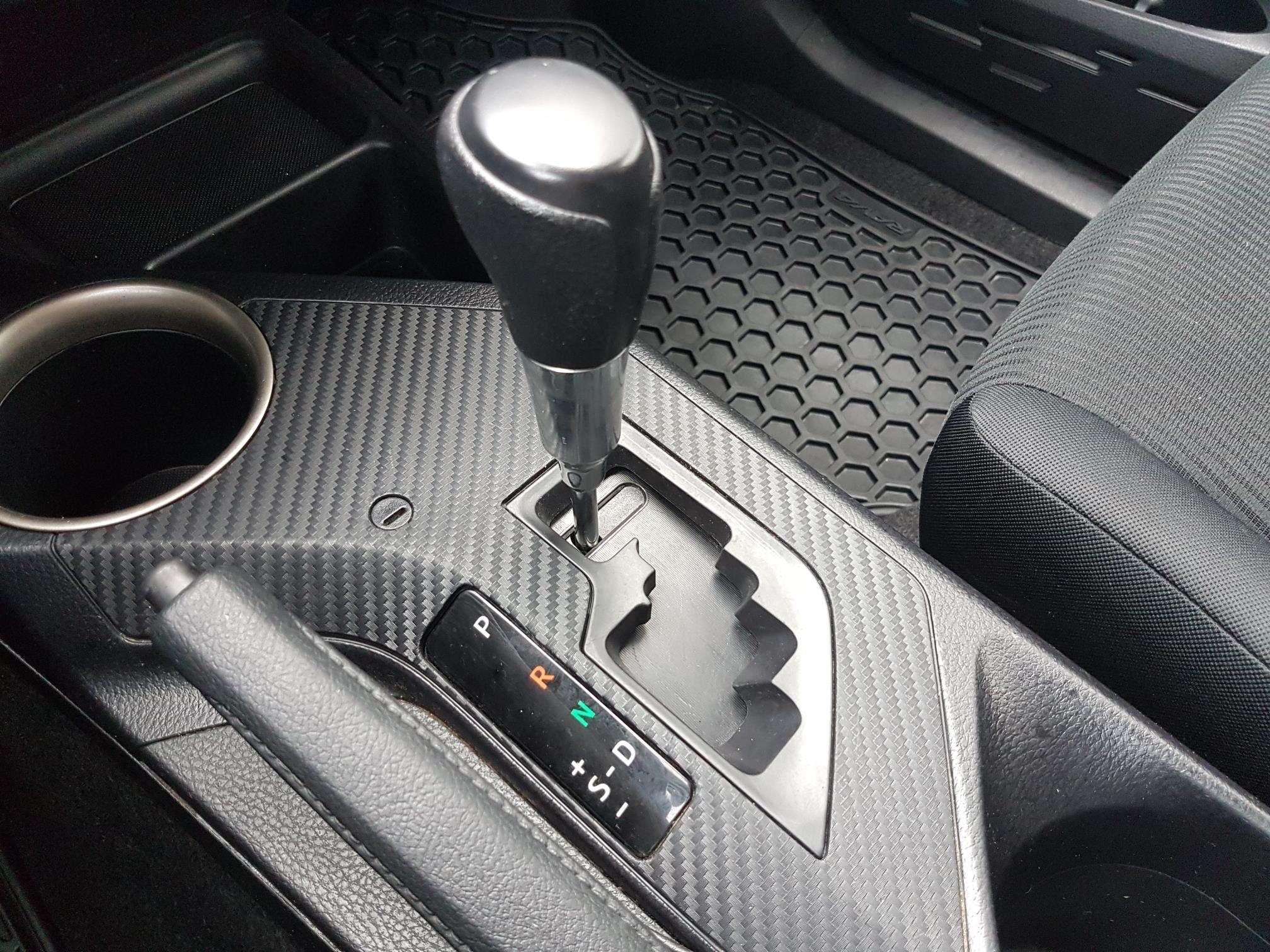 2015 Toyota RAV4 LE (Stk: U00659) in Guelph - Image 27 of 28