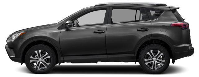 2018 Toyota RAV4 SE (Stk: 8RV306) in Georgetown - Image 2 of 9
