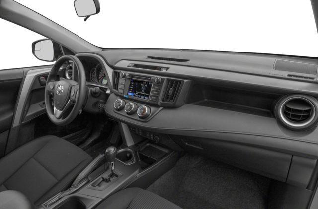 2018 Toyota RAV4 SE (Stk: 8RV306) in Georgetown - Image 9 of 9