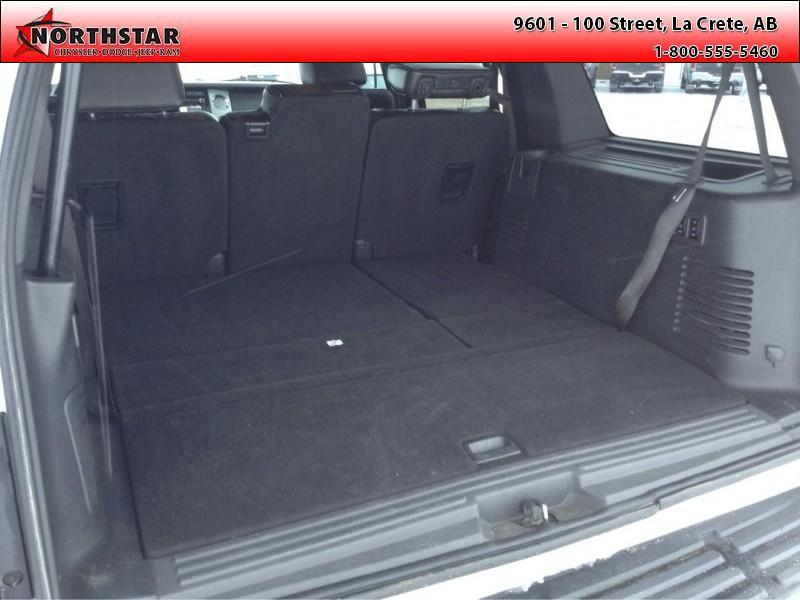 2012 Ford Expedition Limited (Stk: QT290A) in  - Image 7 of 16