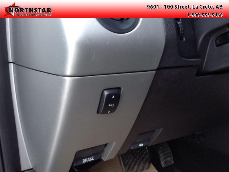 2012 Ford Expedition Limited (Stk: QT290A) in  - Image 14 of 16